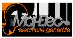 MAJ-ELEC - Électricité générale